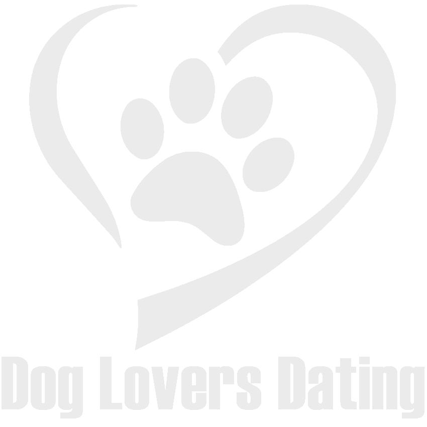 Dog Lovers Dating | Online dating for UK dog owners